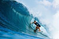 Corona Bali pro 02