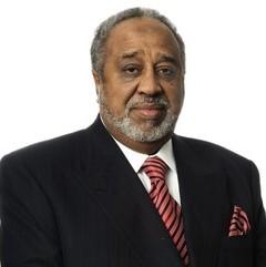 L'homme d'affaires saoudien va investir 680 millions de dollars dans la raffinerie Samir