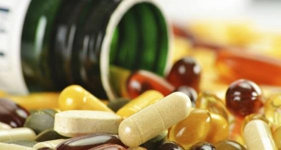 الفيتامينات ..سلاح ذو حدين تعرف على أضراره وفوائده