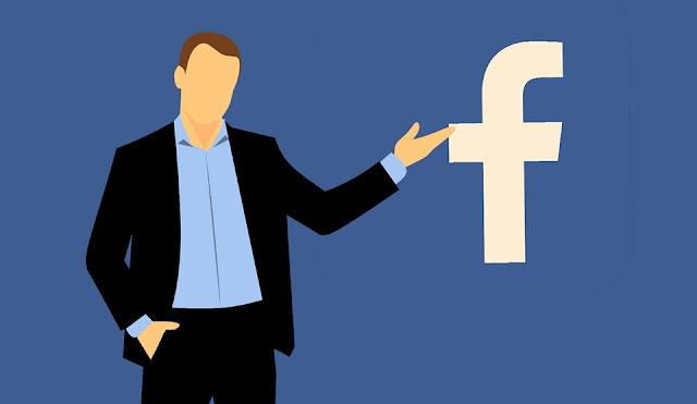 4 Cara mudah dan efektif melindungi akun facebook anda