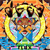 Deca - Flux (Instrumental Album)