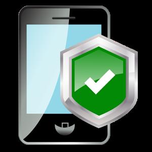 Download Anti Spy Mobile Premium v1.9.10.21 Full Apk