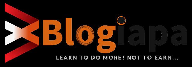 blogiapa-logo-5000x1750