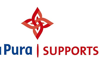 Lowongan Kerja PT Angkasa Pura Support Bulan April Tahun 2018