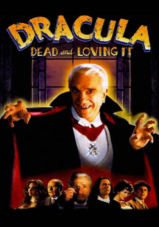 Dracula Dead And Loving It 1995 BluRay 650MB Hindi Dual Audio 720p Watch Online Full Movie Download bolly4u