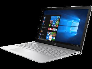 HP 17-AN013NG Driver Download