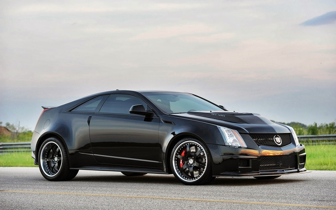 2013 cadillac cts v coupe 2017. Black Bedroom Furniture Sets. Home Design Ideas