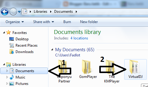 6400 Koleksi Gambar Virtual Dj Keren Gratis