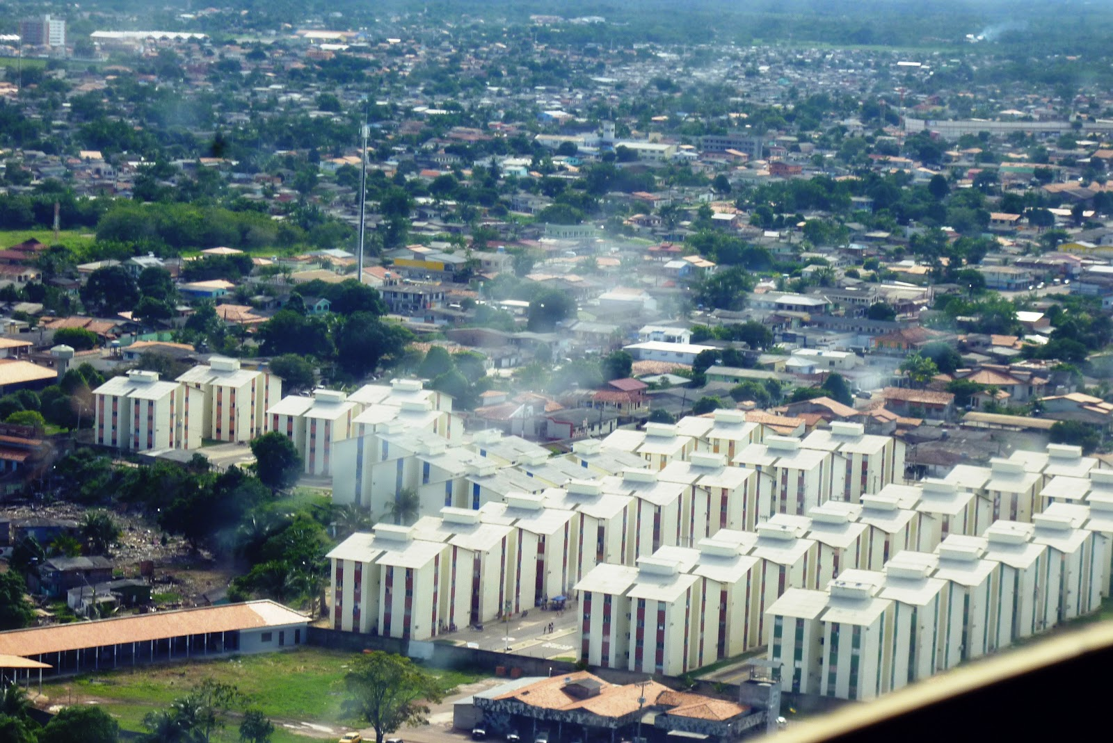 Macapá Amapá fonte: 3.bp.blogspot.com