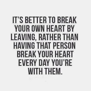 Heartbreak Quotes (Depressing Quotes) 0060 6