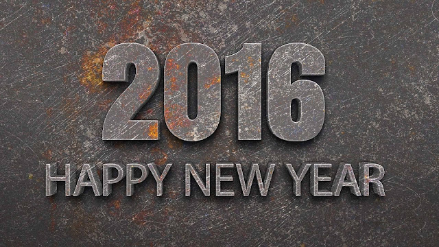 new year 2016 wallpapers tumblr