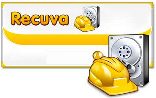 Recuva Data Recovery Free Download
