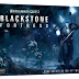 Some Great Reviews and Discussions on the Blackstone Fortress