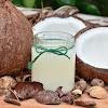 24 Manfaat Minyak Kelapa Murni (Virgin Coconut Oil) untuk Kecantikan dan Kesehatan