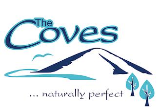 Many thanks to The Coves Aero Club