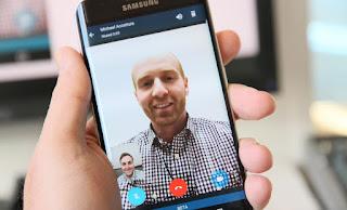 Aplikasi Video Call Terbaik Untuk Android