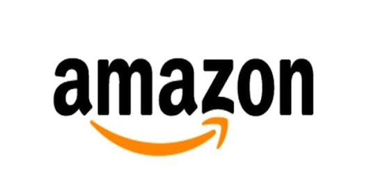 Amazon Job Openings For Freshers As Software Developer