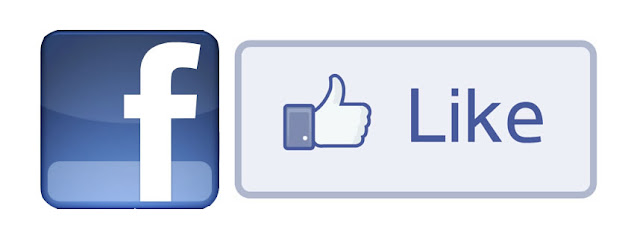 Facebook plans alternative to 'like' button