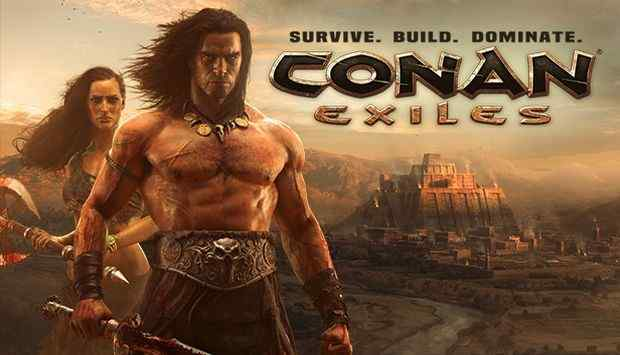 free-download-conan-exiles-pc-game