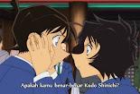 Detective Conan episode 927 subtitle indonesia (Spesial episode 1 jam)