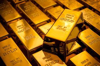 Cara Investasi Emas Untuk Milenial