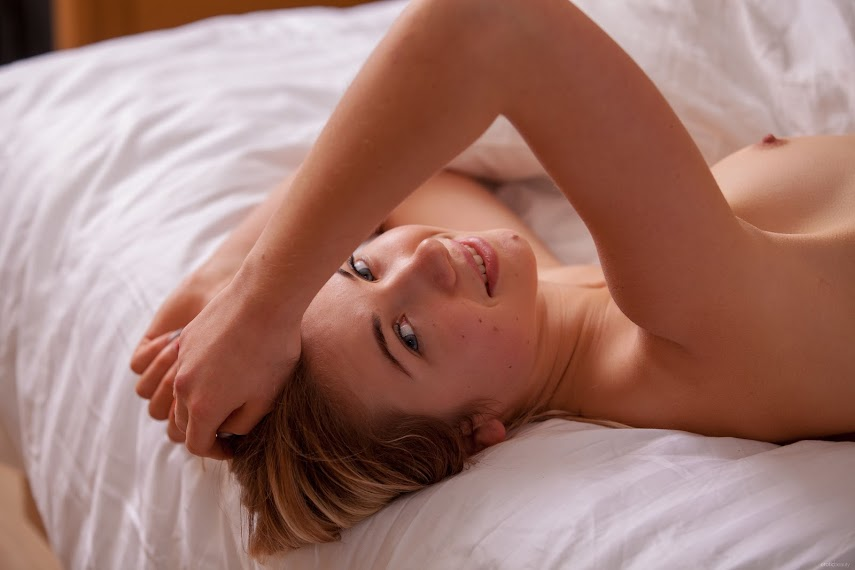 EroticBeauty Lizette Pretty Girl jav av image download