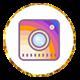 Fotografia e Instagram