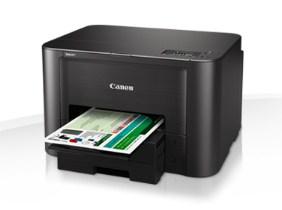 Canon MAXIFY iB4150 Printer
