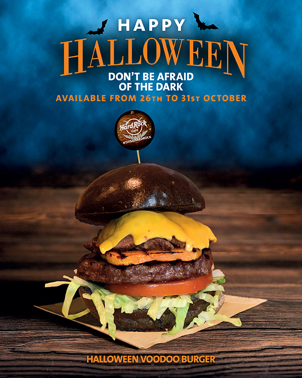 hard-rock-madrid-halloween-planes-hamburguesa