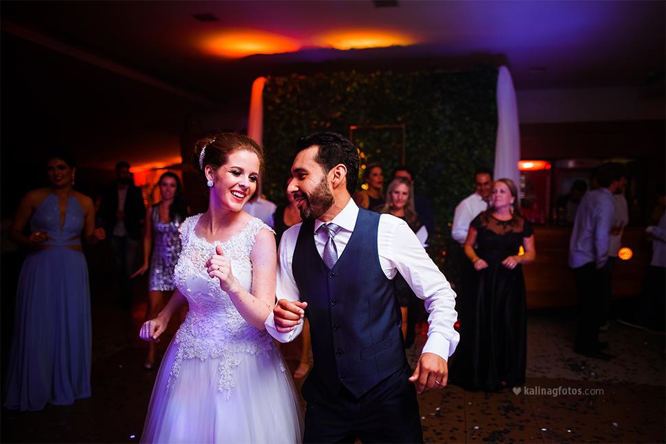 Fotografia de Casamento Joinville