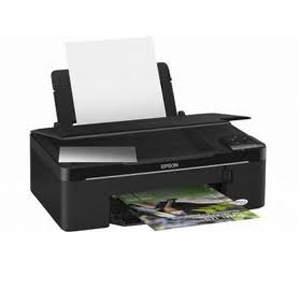 Epson Printer 220 driver download