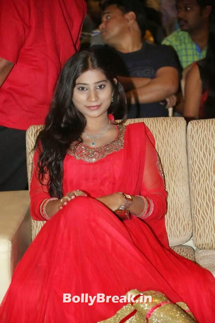 , Actress Mithuna Waliya Photo Gallery