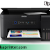 Free Download Driver Epson L4150 For Windos and Mac OS