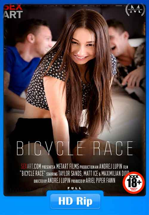 Bicycle Race SexArt 2016 Poste