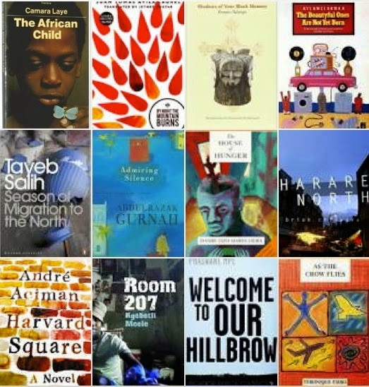Camara Laye The African Child Ebook Download