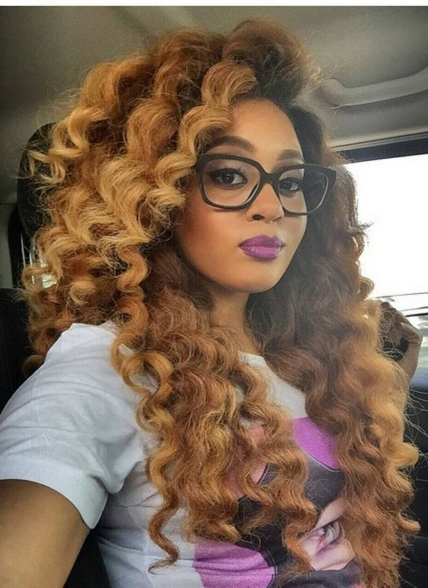 Designs hairstyles for south african girls