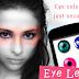 eye lens eye lens png eye png free download