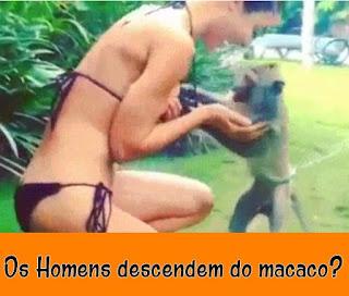 http://www.calangodocerrado.net/2016/07/ainda-alguma-duvida-que-o-homem-descende-do-macaco.html