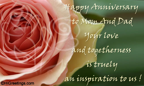 happy greetings wishes quotes new year valentines day diwali