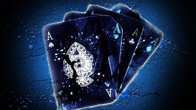 Tips Mudah Menang Dari Penjudi Poker Online Terbaik