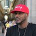 Tuface Idibia Thank Nigerians For Protesting [VIDEO]