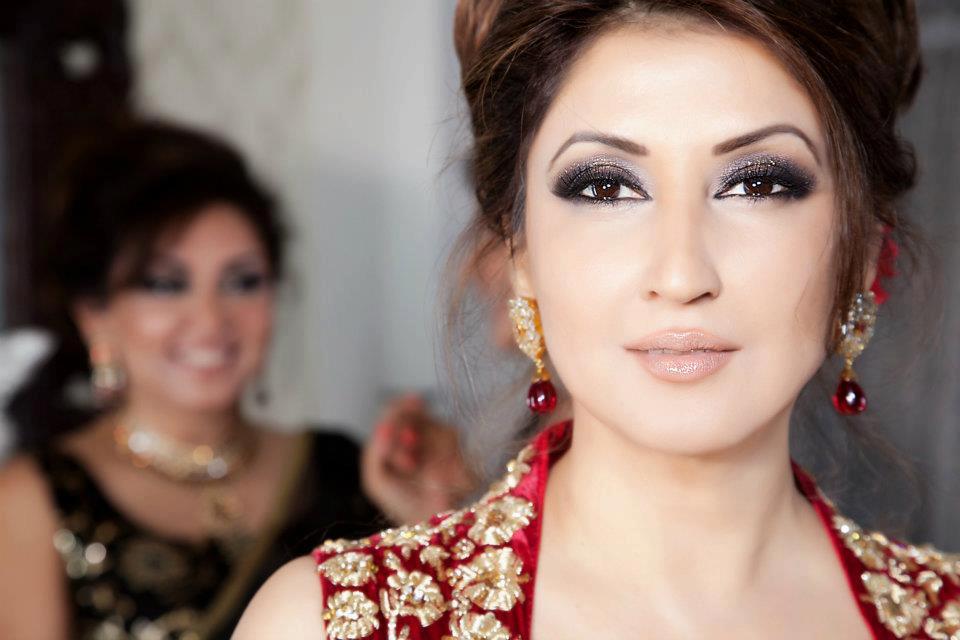 Paparazzi Leaked Maheen Rizvi  nude (29 fotos), Twitter, bra