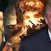 Las Predicciones de Nostradamus para 2016 - Donald Trump y la Tercera Guerra Mundial