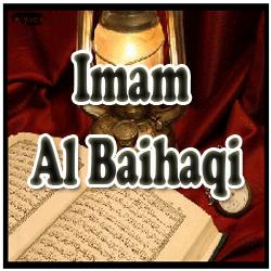 Al-Bayhaqi