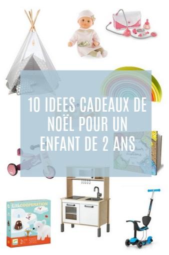 cadeaux-noel-2-ans