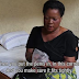 Lobatan! Meet the Congolese prostitute who uses plastic bag as condom to have sex (photos)