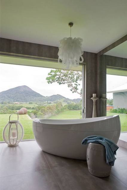 10 bathrooms with incredible views 1