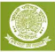 Cantonment Board, Morar – Recruitment 2018 – @www.cbmorar.org.in