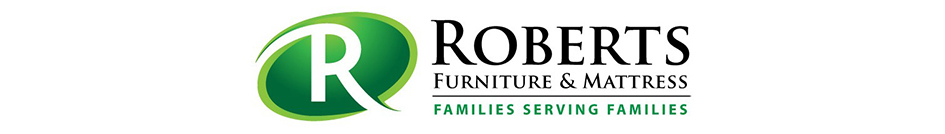 Roberts Furniture & Mattress - Quality Home Furniture in Hampton, VA