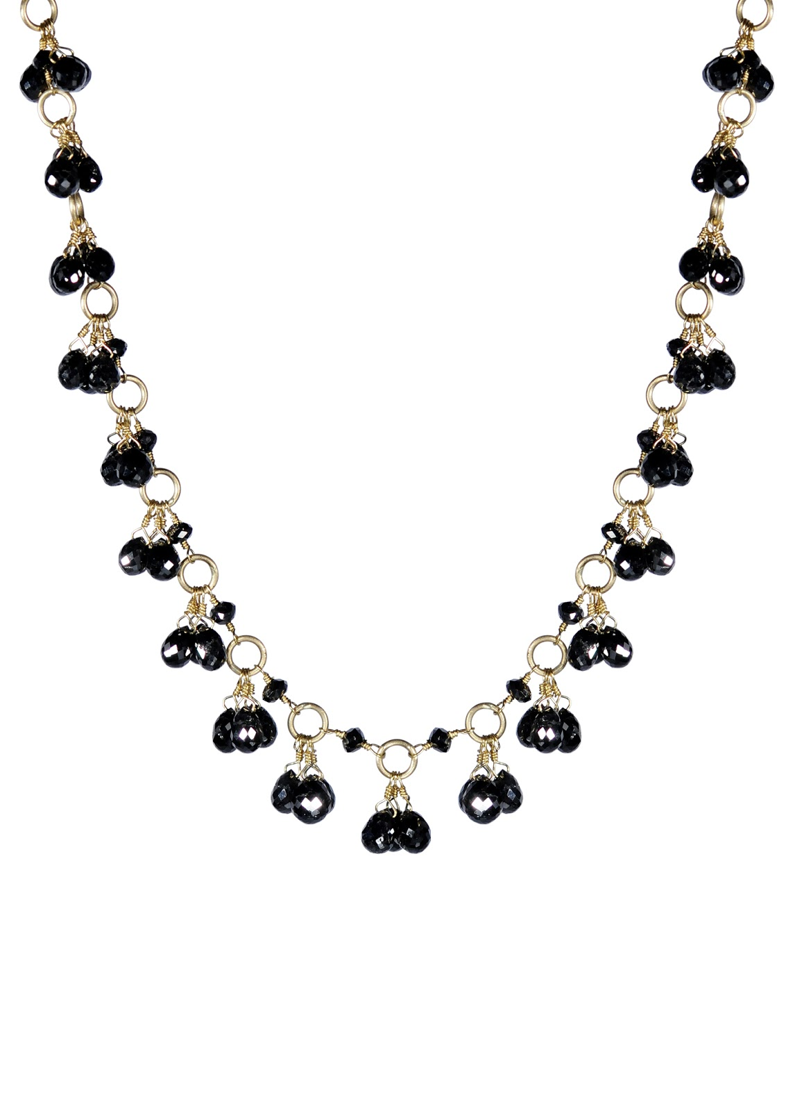 Jewelry News Network The Spectacular Jewelry News Network